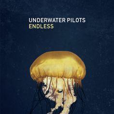 Underwater Pilots - Endless
