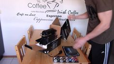 nespresso unboxing packaging - Google Search