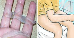 - Health Tips – Amazing Herb: Enlarges The Breasts In Women And Makes Men Fantasti… Health Tips – Amazing Herb: Agrandit les seins des femmes et rend les hommes fantastiques Essential Oils For Pain, Rich In Protein, Waist Workout, Reduce Cholesterol, Natural Solutions, Polymer Clay Earrings, Aloe Vera, Natural Remedies, Health Tips