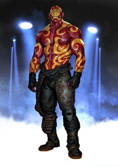Alien Character, Cyberpunk Character, Character Creation, Character Art, Fantasy Character Design, Character Design Inspiration, Character Concept, Concept Art, Fantasy Inspiration