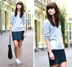 Get this look: http://lb.nu/look/3972076  More looks by Lucy De B.: http://lb.nu/lovelybylucy  Items in this look:  New Balance Sneakers
