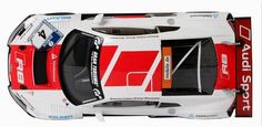 "AUDI R8 LMS NBG 2015 /SCALEXTRIC  PR.  – SCX –  NOV 2016    There is no more demanding circuit race than the 24 hour Nürburgring. Its 170 curves, spread along 25 km, explain why the German race track is also known as ""The Green Hell"". Only the m...  http://www.slotcar-today.com/en/notices/2016/11/audi-r8-lms-nbg-2015-scalextric-5881.php   http://slotnerd.de/ #cars"