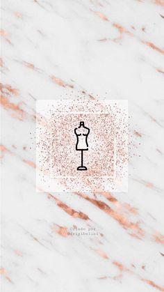 Instagram Blog, Instagram Story, Rose Gold Marble Wallpaper, Glitter Rosa, Snapchat Icon, Remover, Instagram Highlight Icons, Story Highlights, Templates
