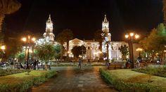 Mochilão no Peru: Dia 13 | Diário de Bordo