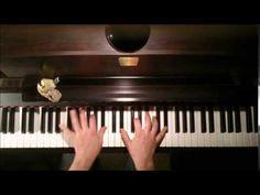 Karel Svoboda: Kdepak ty ptáčku hnízdo máš + noty pro piano