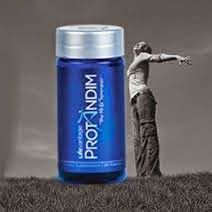 Protandim protect your body inside/outside