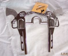 crazy horse tack | Discuss Tackiest tack contest! at the Forum Contests forum - Horse ...