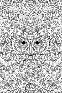 Amazon.com: Lost among the Chaos: A Mindfulness Diary: an adult colouring book and journal with inspirational quotes (9781981479627): Christopher Mark Stokes, Adult Colouring Book, Mindfulness Colouring Book, Mindfulness Journal: Books