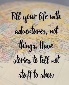 I love an adventure and thanks to my business I am now able to go places I could never afford to go before #travel #makingmemories #hardworkpaysoff #sun #sea #sand #beach #freedom #lifestyle