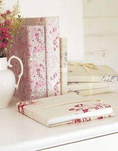 25 Homemade Christmas Gift Ideas - Picky Stitch