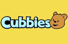 awana cubbies - Google Search