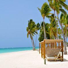Cap Cana Golf Resort, Dominican Republic VIPsAccess.com