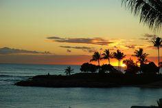 Aulani Disney Resort - Hawaii