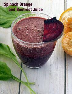 spinach orange beet juice recipe   healthy beet orange juice   Foods High In Iron, Iron Rich Foods, High Iron, Healthy Recipes, Healthy Cooking, Healthy Tips, Orange Juice Benefits, Iron Rich Fruits, Beetroot Juice Recipe