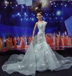 barbie evening dresses 12.22.4 qw