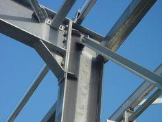 Steel Structure Buildings, Cnc Cutting Design, Wind Turbine, Beams, Architecture, Interior, Metal Lattice, Building Structure, Arches