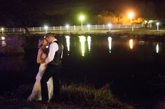 Blush & Bashful themed wedding is on the blog!