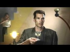 fabuloso... DB Breweries Export Dry 'Say No To Wine' TVC - AdNews