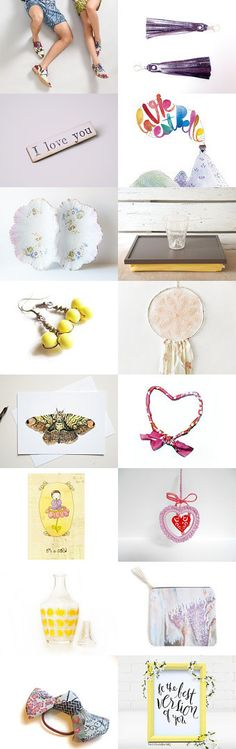 Winter 213 by missvintagewedding on Etsy--Pinned with TreasuryPin.com