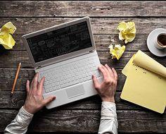 Copywriting: 6 técnicas essenciais para aplicar na sua escrita