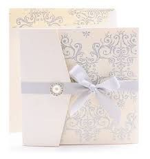 Finding vintage-themed wedding invitations won't require a horse and saddle. Search the Internet to locate or create ideal invitations that. Faire Part Invitation, Carton Invitation, Invitation Paper, Invitation Ideas, Western Wedding Invitations, Wedding Stationery, Wedding Planner, Home Wedding, Dream Wedding