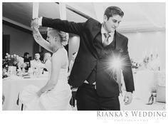 riankas wedding photography mercia sw memoire wedding00097
