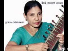 Meedum Walawan Galala Sujatha Aththanayaka Sinhala Songs Vedio1 - http://best-videos.in/2012/11/22/meedum-walawan-galala-sujatha-aththanayaka-sinhala-songs-vedio1/
