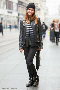 133 Best Women S Winter 14 Images Cold Winter Outfits Autumn