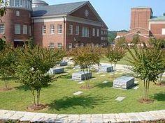 University of Georgia (Athens, Georgia, USA)