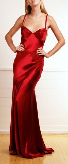 AMANDA WAKELY DRESS