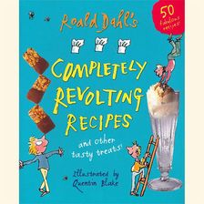 Shop Roald Dahl Books
