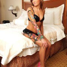 Tattoo  Art INK~ tattoos