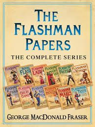 flashman papers - Google Search