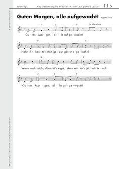 Die 612 Besten Bilder Von K Musik Liednoten Instrumente