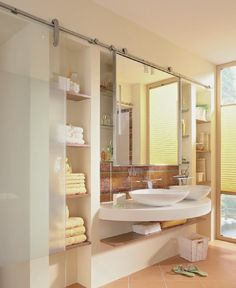 Sliding Mirrors   Specialty Doors And Hardware