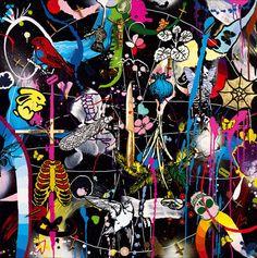 Buy art online- Cyclone- signed limited edition silkscreen print by British contemporary artist Dan Baldwin from CCA Galleries online Dan Baldwin, Buy Art Online, Italian Artist, Silk Screen Printing, Art Fair, Figure Painting, Pop Art, Art Gallery, Abstract