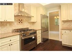 45 Shawn Ct, Alamo, CA 94507 — Stunning Alamo home that will truly take your breath away! Tremendous curb appeal w/new landscape and front deck balcony on second story. Huge driveway leading to 3-car garage. Gorgeous kitchen with stainless steel apps, tile backsplash, and granite tops! Too many details to list, come see today!