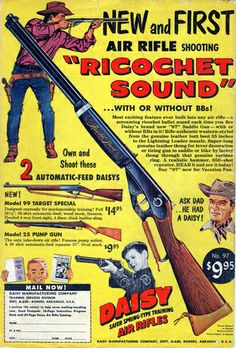 Even though Atticus doesn't like using guns, Jem does. Uncle Jack gets Jem an air rifle for Christmas.