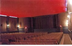 THE CASTLE THEATER Castle Pictures, Home Again, Newcastle, Indiana, Theater, Theatres, Teatro, Drama Theater