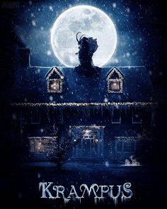 Watch Krampus full movie on: https://www.uwatchfree.co/2016/02/krampus-2015-full-movie/