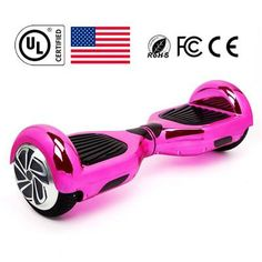 China Products Hot Real Hoverboard For Sale Cheap Hover Skateboard ...