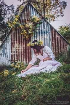 Dancing Blossom florals Florals, Dancing, Studio, House Styles, Home Decor, Floral, Decoration Home, Dance, Room Decor