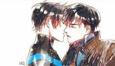 Jaydick is ♥ Superhero Family, Batman Family, Batman Love, Batman Robin, Nightwing, Dick Grayson Batman, Anime Vs Cartoon, Richard Grayson, Boys Anime
