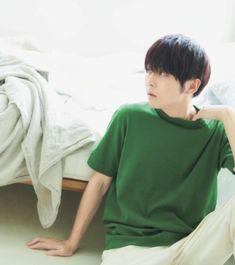 Asian Men, Asian Guys, Uta No Prince Sama, Voice Actor, The Voice, Drama, Coral, Husband, Japan