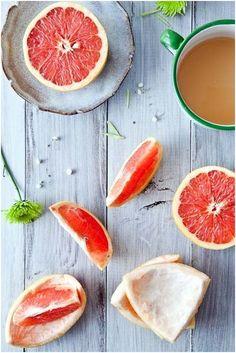 11 Amazing Health Benefits Of Pomelo