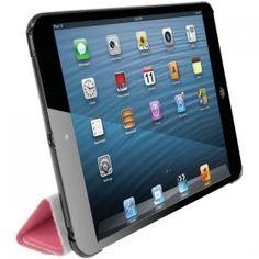 iPad® : MINI IPAD HNYCMB CS PNK