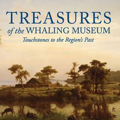 New Bedford Whaling Museum $16/person. Recommended by Kara & Billie.