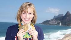 Why the hashtag #CoverTheAthlete is relevant as ever in RioOlympian Katie Ledecky poses with her medals.  Image: Getty Images  By Jerico MandyburAustralia2016-08-18 04:13:46 UTC  #CoverTheAthlete is a hashtag that (sadly) could be relevant for a long time.  Launched last year it was created in response to sexist commentary in everyday sports reporting and it has only gained traction on social media as the Rio Olympics continue on.   Australian tennis commentator Ian Cohen unwittingly spawned…