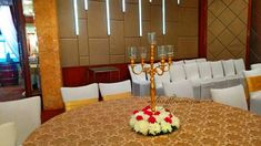Contact Us For Decorating All Your Wedding Across South India. Engagement Decorations, Stage Decorations, Flower Decorations, Wedding Decorations, Best Wedding Venues, Wedding Locations, Wedding Tips, Wedding Events, Marriage Decoration