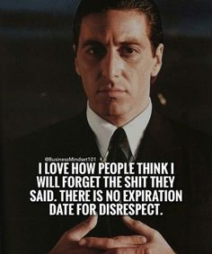 Ah ah he loved me and you cant stand it. Proof is in the pudding. He gave you everything and your total lack of respect show though like a soar thumb. Boss Quotes, Joker Quotes, True Quotes, Boyfriend Quotes, Quotes Quotes, Girlfriend Quotes, Boyfriend Girlfriend, Thug Life Quotes, Scarface Quotes